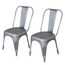 Esszimmerstuhl Sam Actona Esszimmerstühle Online Kaufen Möbel Suchmaschine