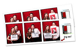 photo booth photo booths hire in the booth photobooth hire