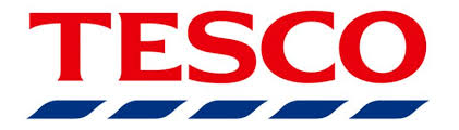 tesco bureau de change locations tesco removes best before labels on some fruits and vegetables