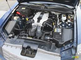 2003 cadillac cts engine 2003 cadillac cts sedan engine photos gtcarlot com