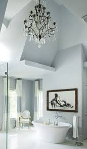 choose bathroom light fixtures lighting fixtures inspiration