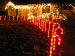 Christmas Lights In Torrance Candy Cane Lane Los Angeles Ca Top Tips Before You Go With
