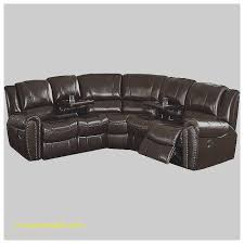 Curved Sofa Sectional Ikea Sectional Sofas Curved Sectional Sofa Circular Sofa