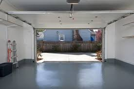 garage door repair pembroke pines hollywood fl garage door repairs 954 862 3888 hollywood fl