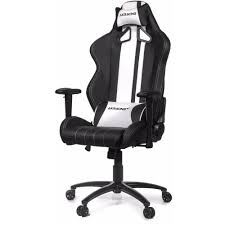 chaise de bureau pour le dos chaise index fauteuil de bureau conforama prix incroyable chaise