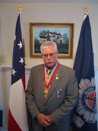 Military Flag Order North Carolina Society Mosb