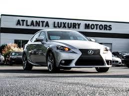 lexus is 350 windshield molding 2014 used lexus is 350 4dr sedan rwd at alm gwinnett serving