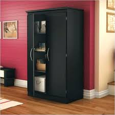 Wood Storage Cabinet With Locking Doors Locking Wood Storage Cabinets S Wood Storage Cabinets With Locking