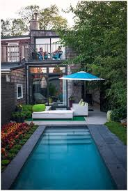 Small Backyard Pool by Backyards Appealing Backyard Pool Ideas Backyard Pool Designs