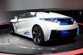 honda micro commuter concept car 2012 honda ev ster concept image https www conceptcarz com