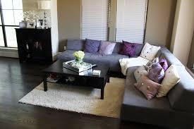 Marshalls Home Decor by Home Tour Updates W Furniture U0026 Decor Veronika U0027s Blushing