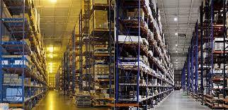 warehouse lighting layout calculator energy efficient warehouse lighting installation services uk green