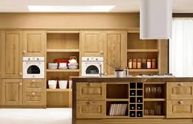 Kitchen Lighting Tips Traditional Kitchen Lighting Ideas Fair Small Room Kitchen In