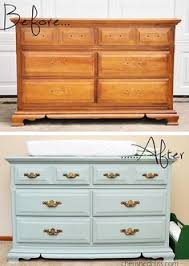 Dresser Into Changing Table S Dresser Wednesday June 22 2011 My Amazing