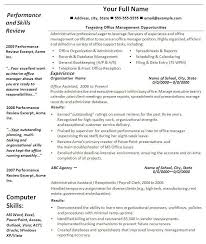 microsoft word resume template for mac pages resume templates mac