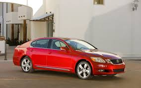 red lexus 2008 2011 lexus gs 350 gs 460 and gs 450h photo gallery motor trend