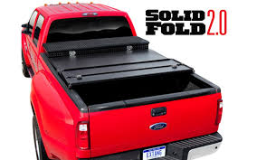 Folding Bed Cover Impressive Collection In Folding Truck Bed Covers With 2015 Ford F