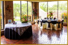 affordable banquet halls crown ridge banquet affordable banquet facility in hill