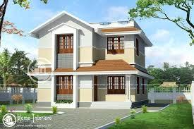 beautiful home interiors photos beautiful homes designs beautiful home interior designs innovative