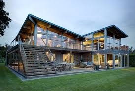 metal homes prefab steel homes design tedx designs the awesome and