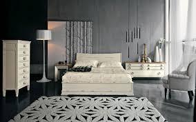 dipingere le pareti della da letto pittura particolare da letto con idee per dipingere le