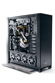156 best water cooling builds images on pinterest water cooling