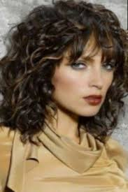 Frisuren Naturlocken by Kurzhaarfrisuren Mit Naturlocken Unsere Top 10