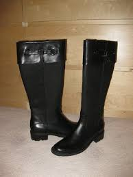 wide womens boots canada wide womens winter boots canada mount mercy