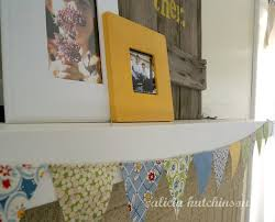 Upcycled Art - 17 diy recycled crafts diy projects craft ideas u0026 how to u0027s for