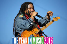 10 best reggae albums of 2016 billboard critic u0027s picks billboard