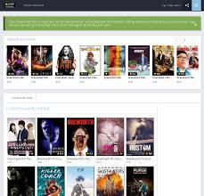 film gratis sub indo download film alexander the great subtitle indonesia man disguised
