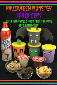 111 best halloween treats crafts tips and tricks images on pinterest
