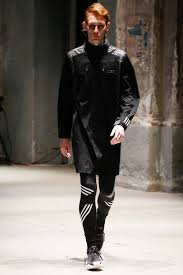 Japanese Designer by Adidas Originals And White Mountaineering U0027s Yosuke Aizawa Launches
