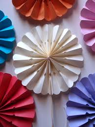 Wedding Backdrops For Sale 60 Best Pinwheels Backdrop U0026 Party Decorations Images On Pinterest