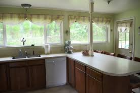 Paint Colors For Kitchens With Cherry Cabinets Paint Colors For Kitchen With Cherry Cabinets U2014 Oceanspielen