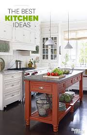 kitchen ideas on kitchens