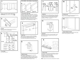 Installing A Closet Door Closet Sliding Closet Door Hardware Installing Bypass Closet