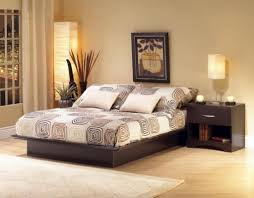 Cheap Bedroom Decor by Cheap Ways To Decorate Your Bedroom Cheap Bedroom Decoration