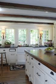 221 best kitchen white painted images on pinterest dream