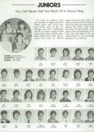 where can i buy high school yearbooks 1965 valley high school yearbook via classmates stuff to buy