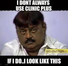 Captain Vijayakanth Memes - funnypics 125 may 2014