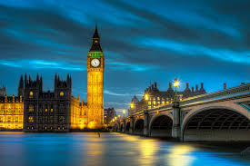 London Clock Tower by Vip Private Tour Tower Of London And St Paul Cathedral With
