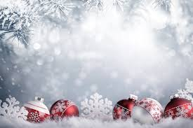 merry traditions worldwide celebrations worlds