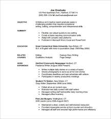 jobs for freelance writers and editors resume for freelance writer resume sle