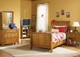 bedroom furniture sets twin mapo house and cafeteria
