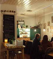 Restaurants Near Botanical Gardens 10 Best Restaurants Near Botanical Gardens Botanisk Hage Og Museum