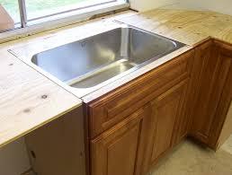 Kitchen Sink Base Glass Countertops Kitchen Sink Base Cabinet Lighting Flooring
