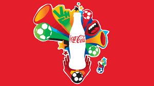 Images Of Coke Coke Appoints A New Design Czar Co Design