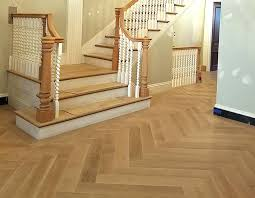 herringbone chevron hardwood floors introduction pricing