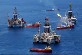 transocean rig sale to borr drilling
